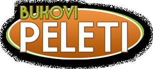 Bukovi Peleti